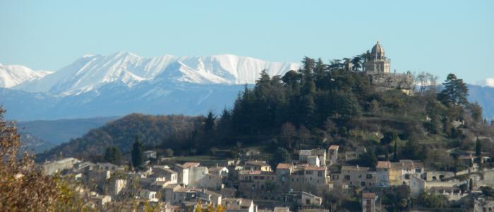 D couvrir forcalquier r sidence saint michel de forcalquier - Office du tourisme forcalquier ...