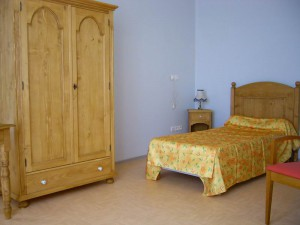 residence saint michel forcalquier chambre4